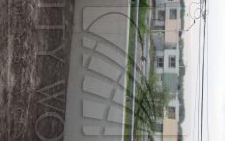 Foto de casa en venta en 208, villas de la hacienda, juárez, nuevo león, 1756456 no 12