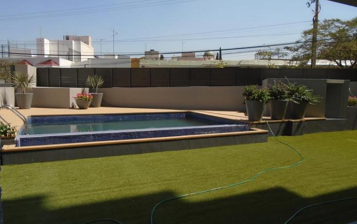 Foto de departamento en renta en alberta 2082, colomos providencia, guadalajara, jalisco, 2813622 No. 03
