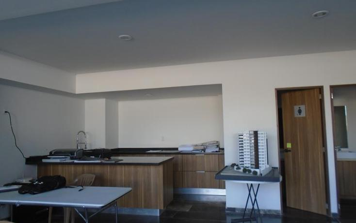 Foto de departamento en renta en  2082, colomos providencia, guadalajara, jalisco, 2813622 No. 06