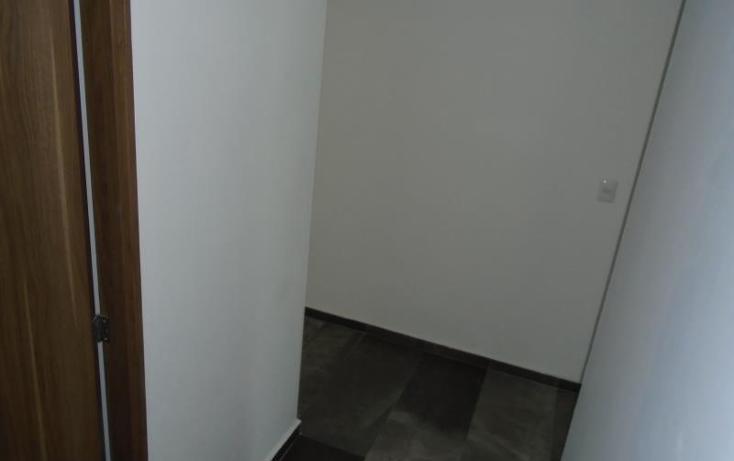Foto de departamento en renta en alberta 2082, colomos providencia, guadalajara, jalisco, 2813622 No. 07