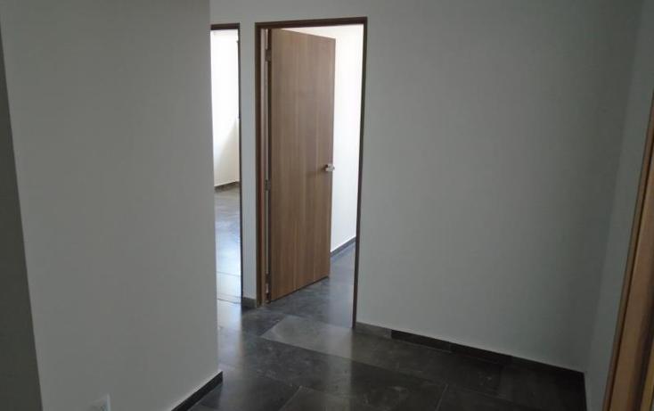 Foto de departamento en renta en alberta 2082, colomos providencia, guadalajara, jalisco, 2813622 No. 09