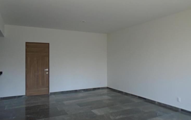 Foto de departamento en renta en  2082, colomos providencia, guadalajara, jalisco, 2813622 No. 09