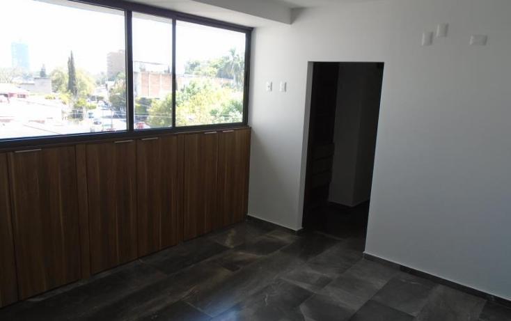 Foto de departamento en renta en alberta 2082, colomos providencia, guadalajara, jalisco, 2813622 No. 13