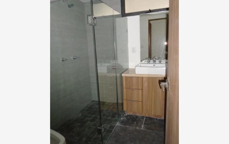 Foto de departamento en renta en  2082, colomos providencia, guadalajara, jalisco, 2813622 No. 13
