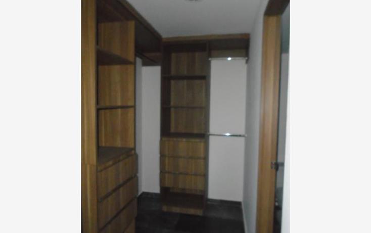 Foto de departamento en renta en  2082, colomos providencia, guadalajara, jalisco, 2813622 No. 15