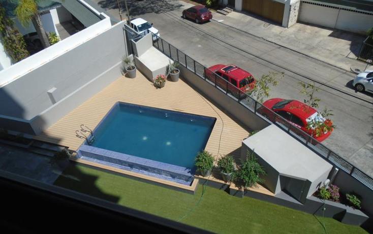 Foto de departamento en renta en alberta 2082, colomos providencia, guadalajara, jalisco, 2813622 No. 17
