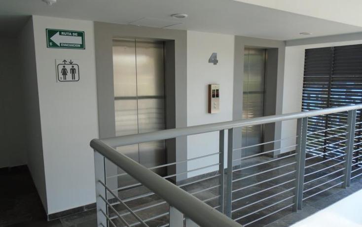 Foto de departamento en renta en alberta 2082, colomos providencia, guadalajara, jalisco, 2813622 No. 18