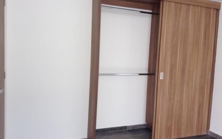 Foto de departamento en renta en  2082, colomos providencia, guadalajara, jalisco, 2840107 No. 09