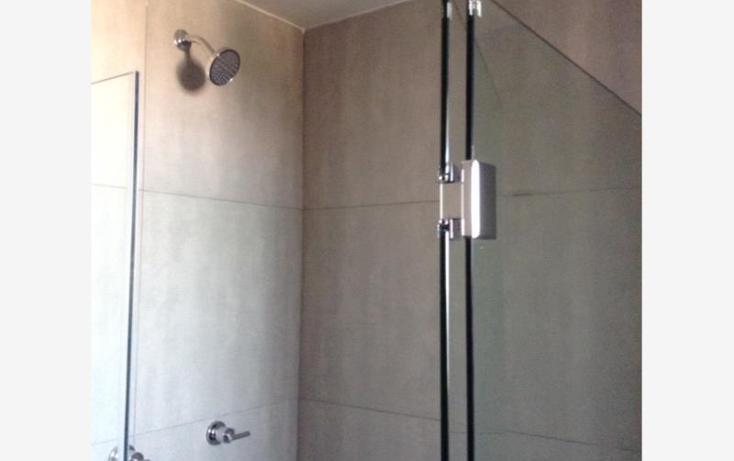 Foto de departamento en renta en  2082, colomos providencia, guadalajara, jalisco, 2840107 No. 15