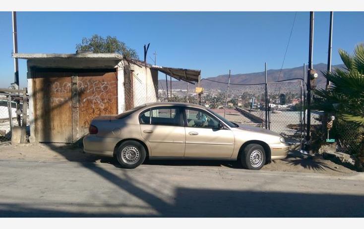 Foto de casa en venta en  20825, buenos aires norte, tijuana, baja california, 1479051 No. 01