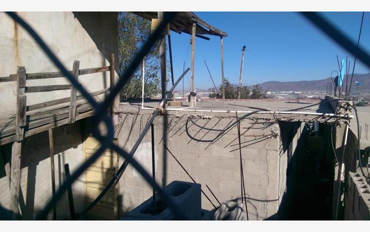 Foto de casa en venta en  20825, buenos aires norte, tijuana, baja california, 1479051 No. 03