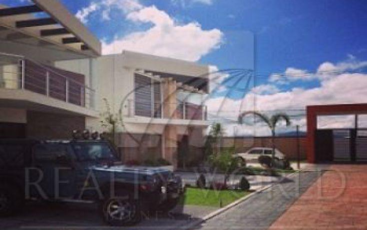 Foto de casa en venta en 2084, lázaro cárdenas, metepec, estado de méxico, 1518693 no 01
