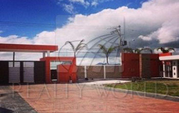 Foto de casa en venta en 2084, lázaro cárdenas, metepec, estado de méxico, 1518693 no 02