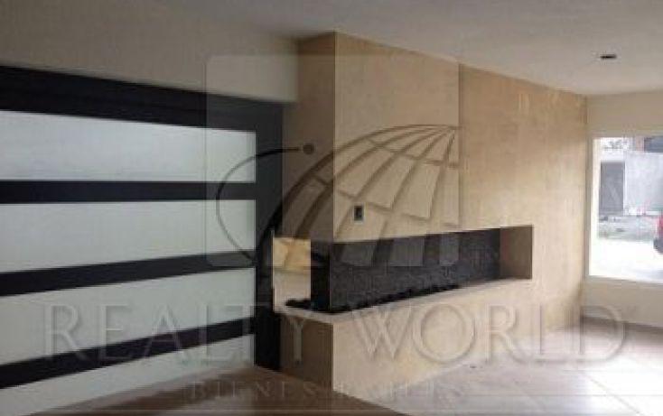 Foto de casa en venta en 2084, lázaro cárdenas, metepec, estado de méxico, 1518693 no 03