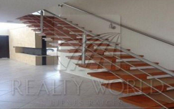 Foto de casa en venta en 2084, lázaro cárdenas, metepec, estado de méxico, 1518693 no 05