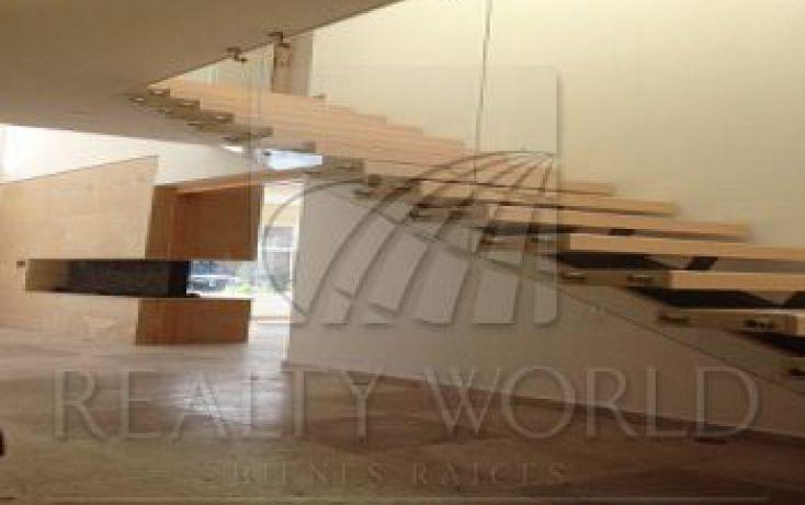 Foto de casa en venta en 2084, lázaro cárdenas, metepec, estado de méxico, 1518693 no 06