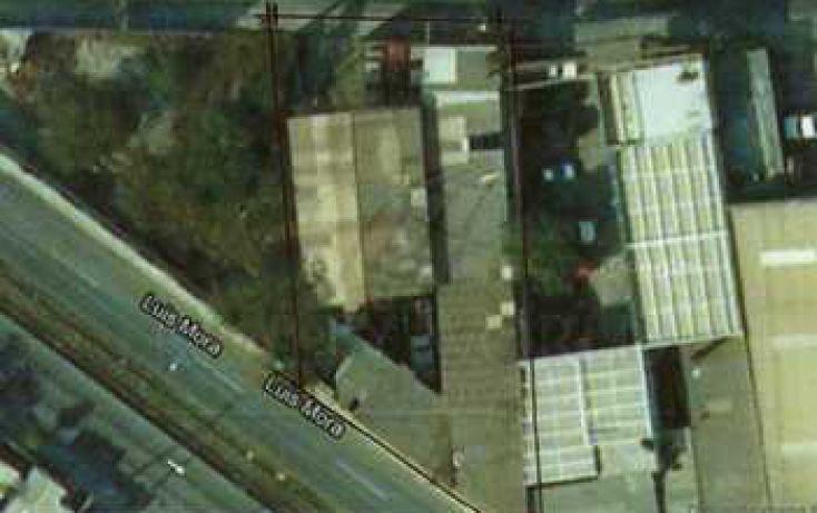 Foto de terreno habitacional en renta en 2084, obrera, monterrey, nuevo león, 1789909 no 01