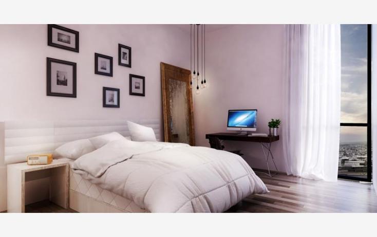 Foto de departamento en venta en  2085, lafayette, guadalajara, jalisco, 1433909 No. 06