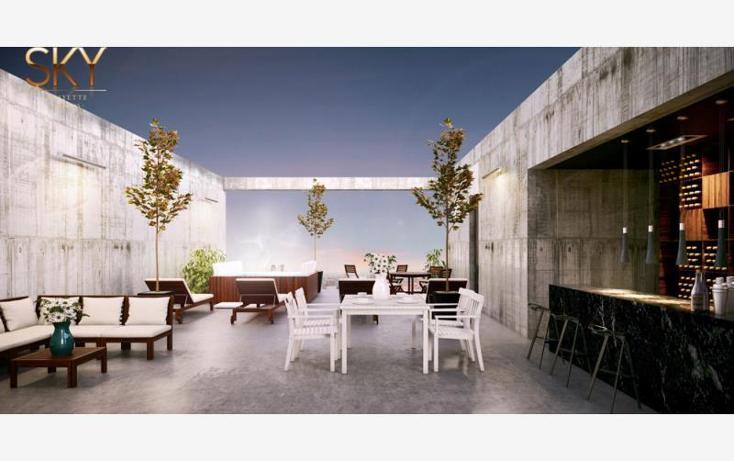 Foto de departamento en venta en  2085, lafayette, guadalajara, jalisco, 1433909 No. 13