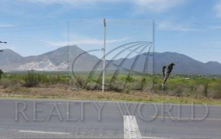 Foto de terreno habitacional en venta en 20850, abasolo centro, abasolo, nuevo león, 1789303 no 01