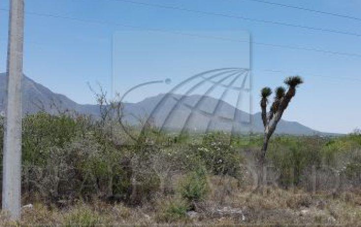 Foto de terreno habitacional en venta en 20850, abasolo centro, abasolo, nuevo león, 1789303 no 03