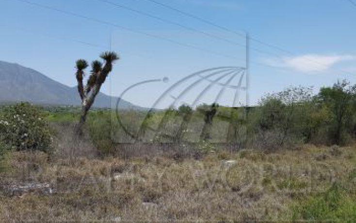 Foto de terreno habitacional en venta en 20850, abasolo centro, abasolo, nuevo león, 1789303 no 04