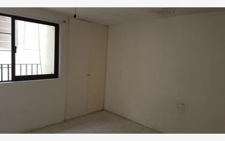 Foto de departamento en renta en  209, américas, toluca, méxico, 1686582 No. 02