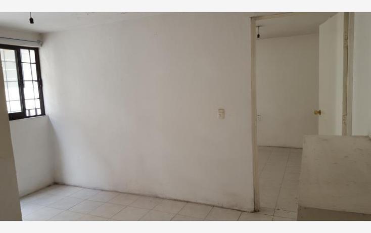 Foto de departamento en renta en  209, américas, toluca, méxico, 1686582 No. 03