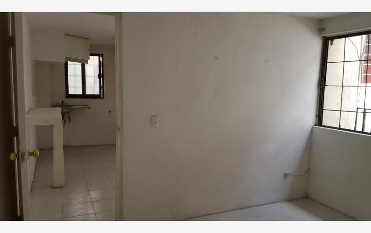 Foto de departamento en renta en  209, américas, toluca, méxico, 1686582 No. 04