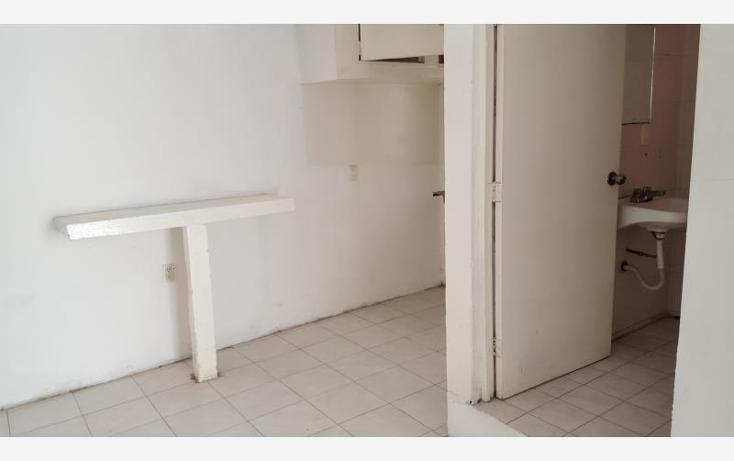 Foto de departamento en renta en  209, américas, toluca, méxico, 1686582 No. 07