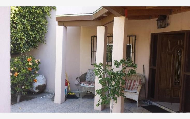 Foto de casa en venta en  209, buenaventura 2a secci?n, ensenada, baja california, 994147 No. 02