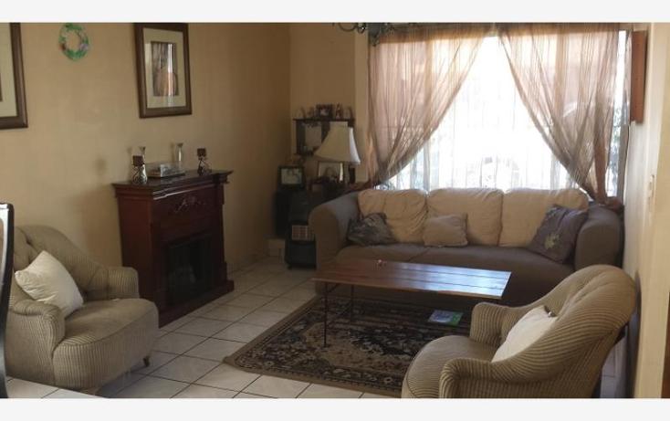 Foto de casa en venta en  209, buenaventura 2a secci?n, ensenada, baja california, 994147 No. 03