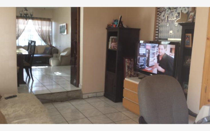 Foto de casa en venta en  209, buenaventura 2a secci?n, ensenada, baja california, 994147 No. 04