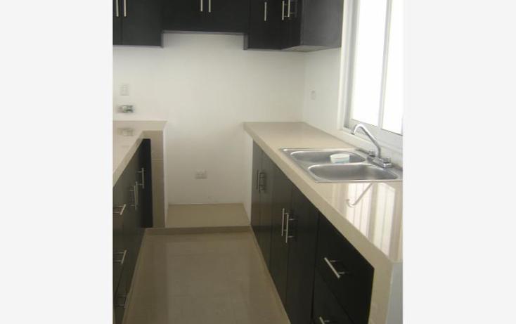 Foto de casa en venta en  209, cholul, mérida, yucatán, 1954088 No. 06