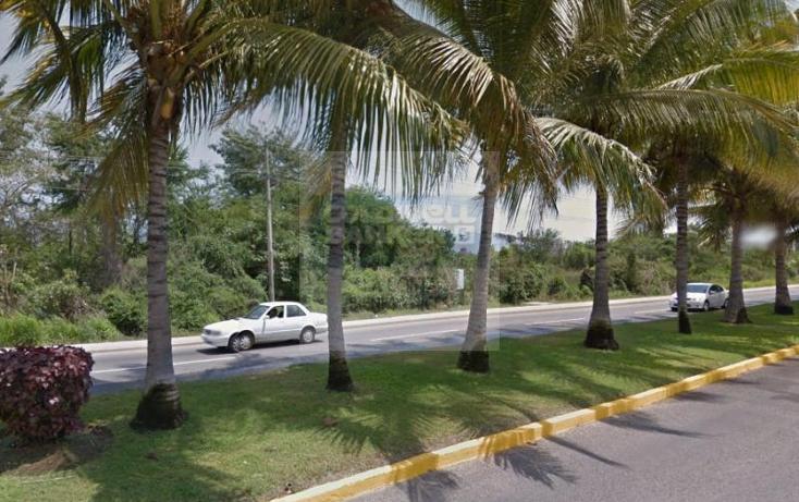 Foto de terreno habitacional en venta en  209, las jarretaderas, bahía de banderas, nayarit, 1477915 No. 02