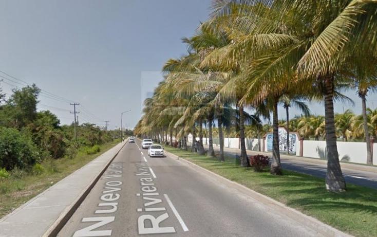 Foto de terreno habitacional en venta en  209, las jarretaderas, bahía de banderas, nayarit, 1478005 No. 02