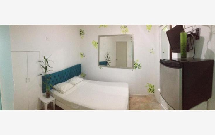 Foto de departamento en renta en 2 de abril 209, nueva villahermosa, centro, tabasco, 2710799 No. 10