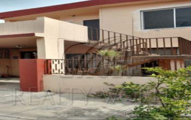 Foto de casa en venta en 209, villa universidad, san nicolás de los garza, nuevo león, 1910654 no 01