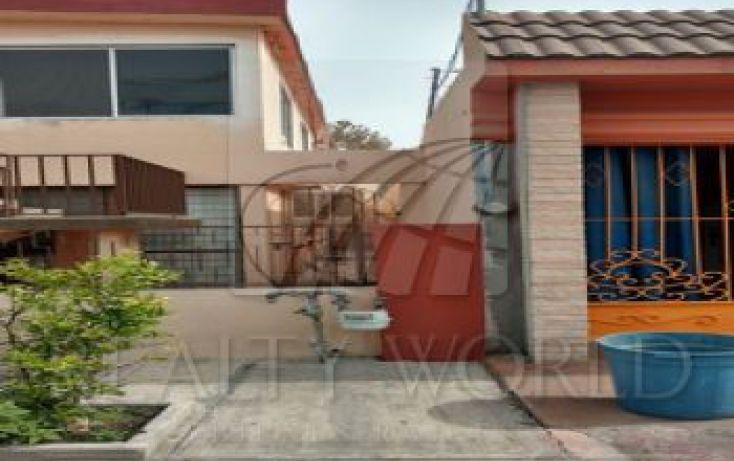 Foto de casa en venta en 209, villa universidad, san nicolás de los garza, nuevo león, 1910654 no 03