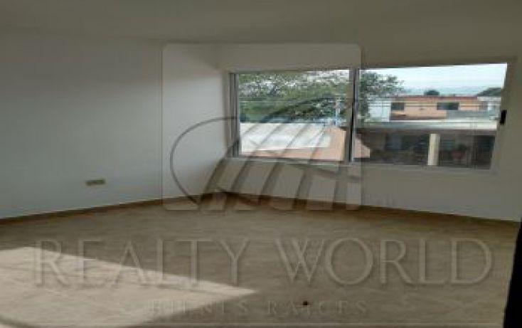 Foto de casa en venta en 209, villa universidad, san nicolás de los garza, nuevo león, 1910654 no 09