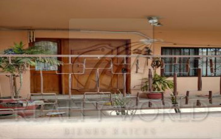 Foto de casa en venta en 209, villa universidad, san nicolás de los garza, nuevo león, 1910656 no 02
