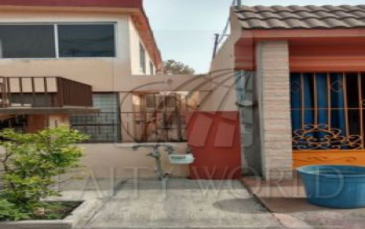 Foto de casa en venta en 209, villa universidad, san nicolás de los garza, nuevo león, 1910656 no 03