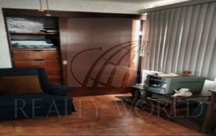 Foto de casa en venta en 209, villa universidad, san nicolás de los garza, nuevo león, 1910656 no 08