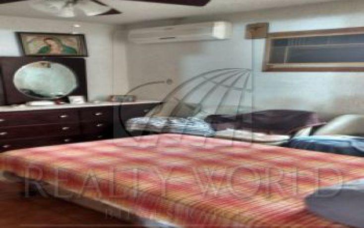 Foto de casa en venta en 209, villa universidad, san nicolás de los garza, nuevo león, 1910656 no 09