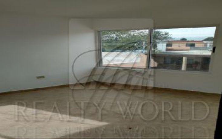 Foto de casa en venta en 209, villa universidad, san nicolás de los garza, nuevo león, 1910656 no 12