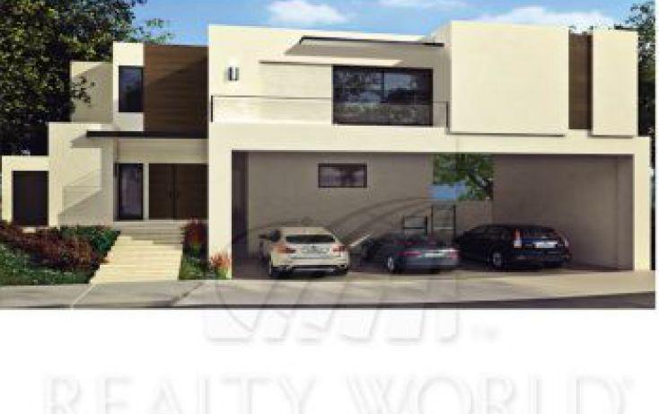 Foto de casa en venta en 2098, carolco, monterrey, nuevo león, 1996633 no 01