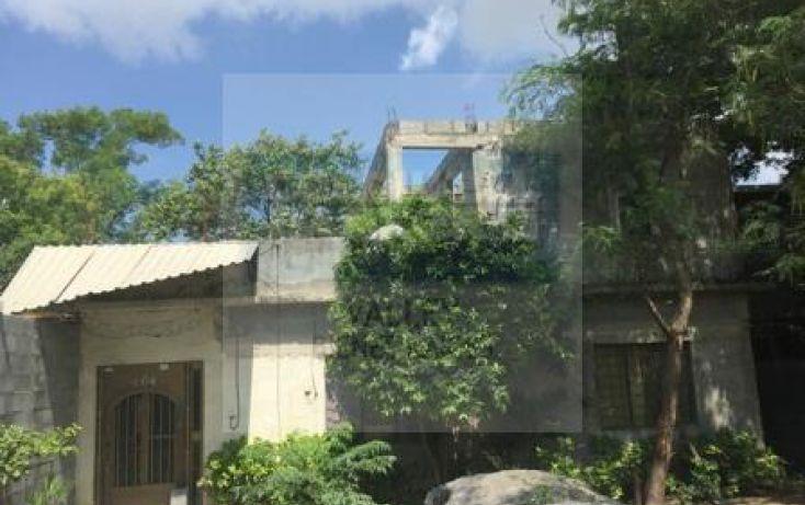 Foto de terreno habitacional en venta en 20a, pedro j méndez, reynosa, tamaulipas, 989237 no 02