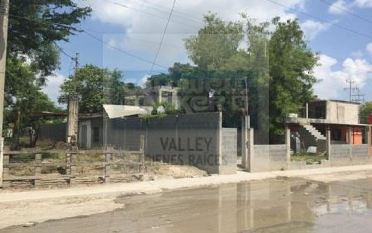 Foto de terreno habitacional en venta en 20a, pedro j méndez, reynosa, tamaulipas, 989237 no 04