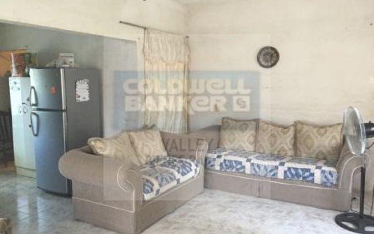 Foto de terreno habitacional en venta en 20a, pedro j méndez, reynosa, tamaulipas, 989237 no 06