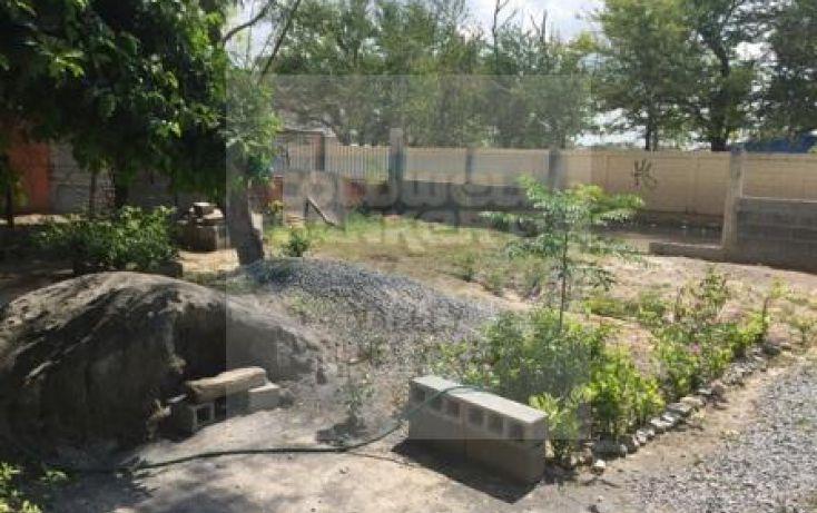 Foto de terreno habitacional en venta en 20a, pedro j méndez, reynosa, tamaulipas, 989237 no 11